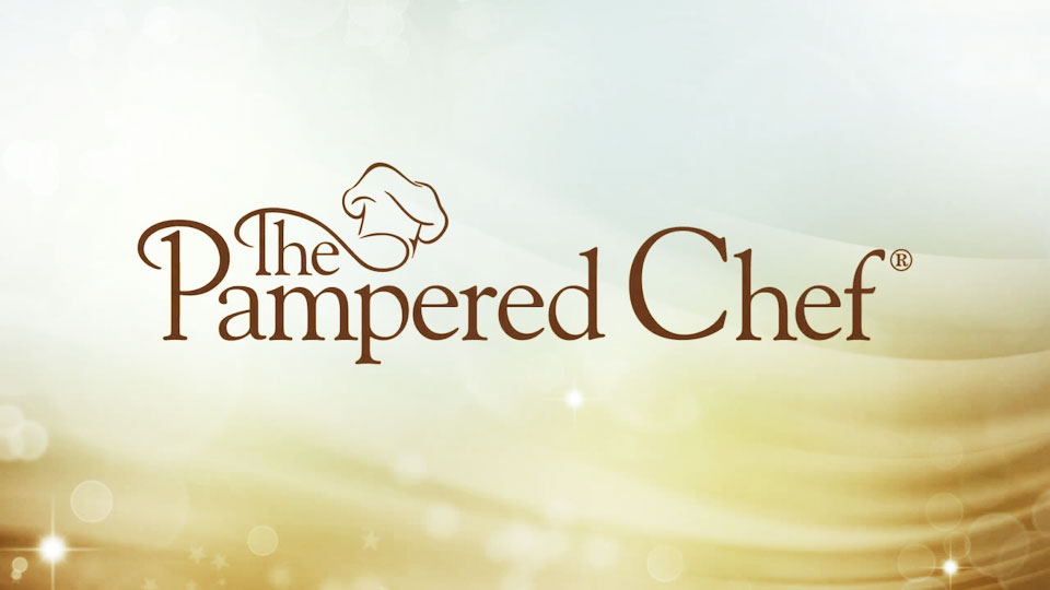 The Pampered Chef - Konferenztrailer