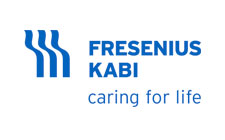 Live Webcast Fresenius