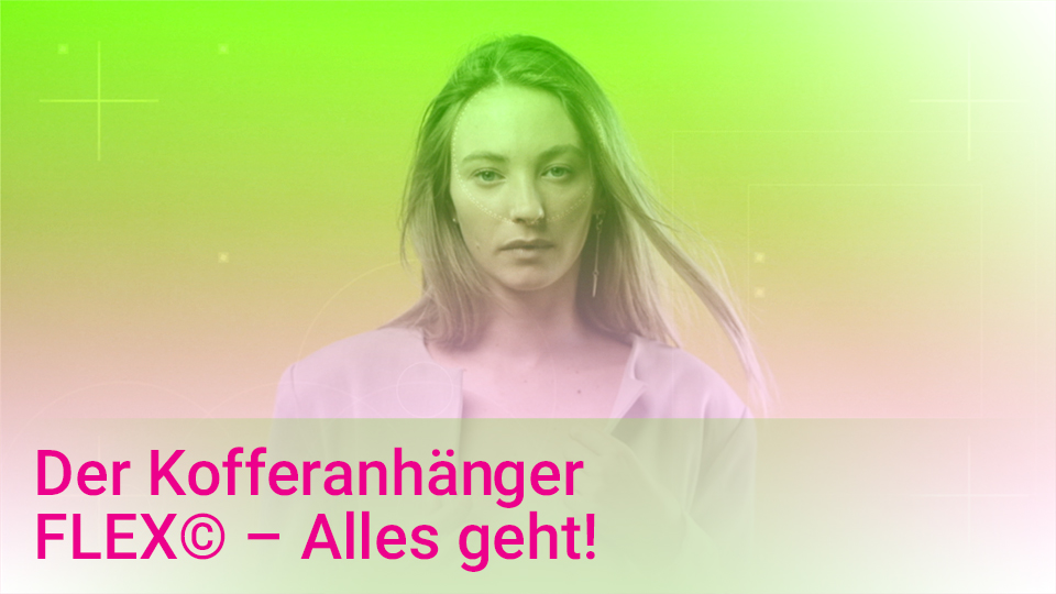 [Preview] FLEX© - Alles geht!